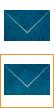 メールはこちらから